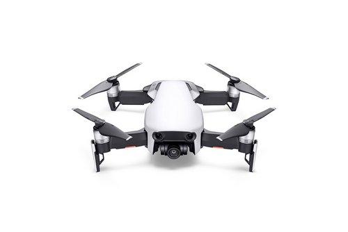 """【新品发售】大疆(DJI)""""御""""Mavic Air 便携可折叠4K无人机全能套装 直降200多刀!"""