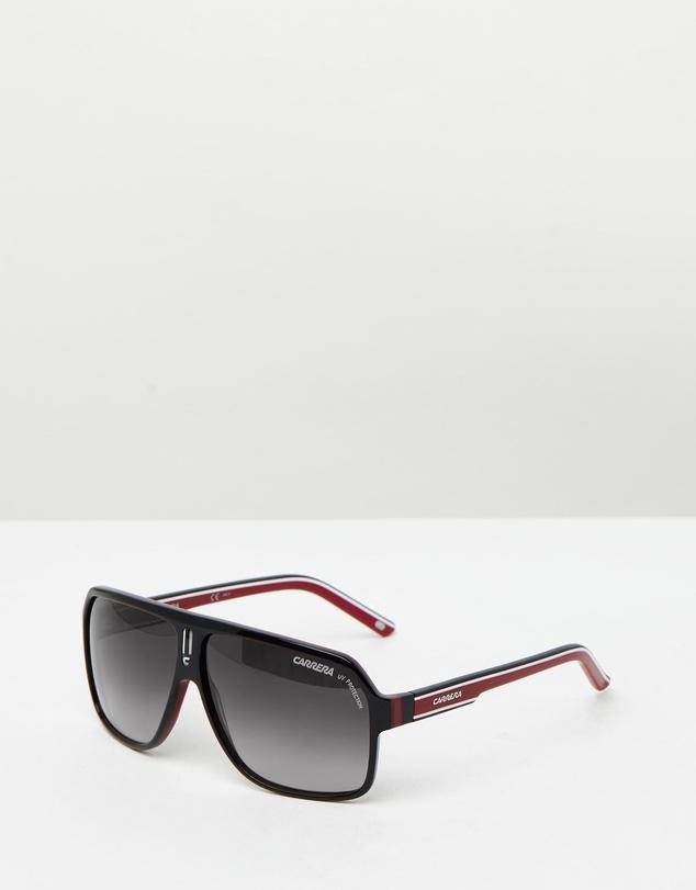 卡雷拉 CARRERA 27 男款时尚太阳镜 8折优惠!