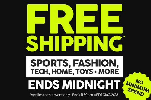 团购网站 Scoopon 数百种时尚服饰、电子产品、家庭用品等种类的商品 澳洲包邮!