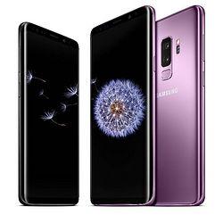 [新品预售] 三星澳洲官网 SAMSUNG Galaxy S9、S9+ 智能手机 尝鲜价$1199 及 $1349 起!