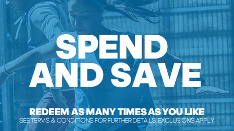 阿迪达斯 Adidas 澳洲官网满减活动:全场所有商品购物满$250 用码后可额外立减50刀!
