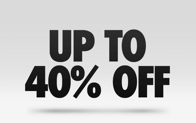 Nike 澳洲官网 特价活动:部分精选特价商品 – 低至6折优惠!