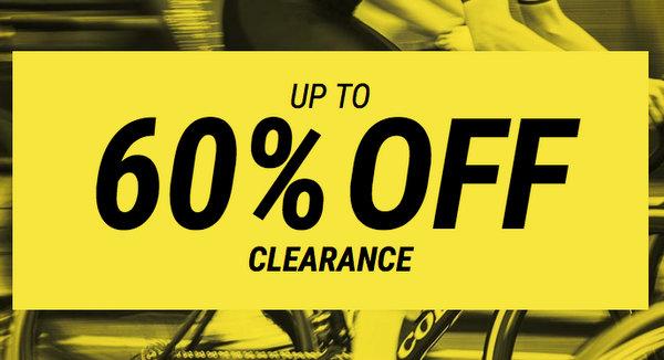 运动产品专卖网站 Wiggle 特价活动:Adidas、Under Armour、2XU 等多个品牌的运动服饰、运动鞋等商品