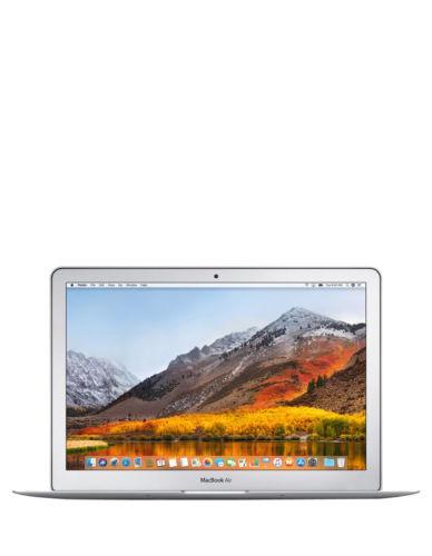 苹果 MacBook Air 13寸 256GB MQD42X/A  轻薄笔记本电脑 85折优惠!
