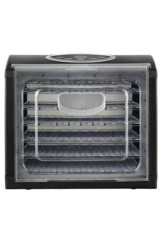 Sunbeam DT6000 食品电子脱水机 8折优惠!
