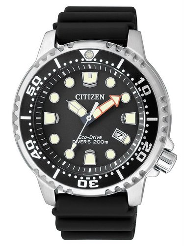 西铁城 Citizen BN0150-10E 夜光防水 男款光动能腕表 – 低至4折优惠!