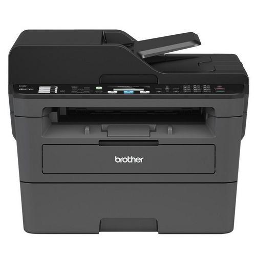 Brother 兄弟 部分型号激光打印机 额外8折优惠!