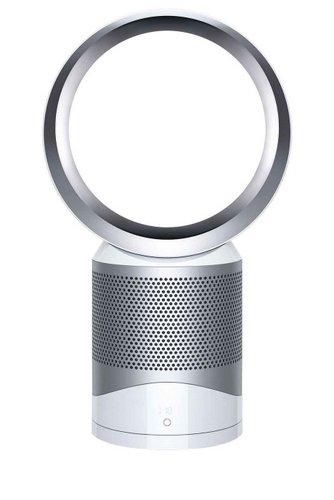 戴森 Dyson Pure Cool Link 空气净化 无叶风扇 – 6折优惠!