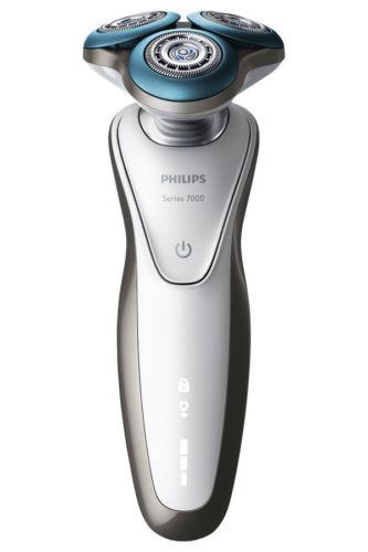 飞利浦 Philips S7710SC 敏感皮肤剃须刀 8折优惠!