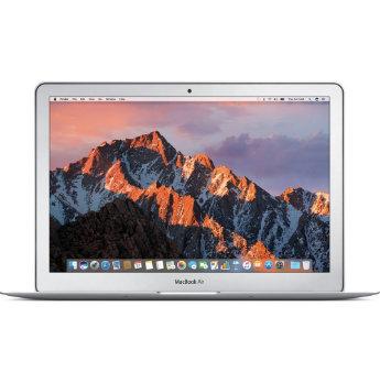 苹果 Macbook Air 13.3寸 256GB – MQD42 轻薄笔记本电脑 直降430刀!