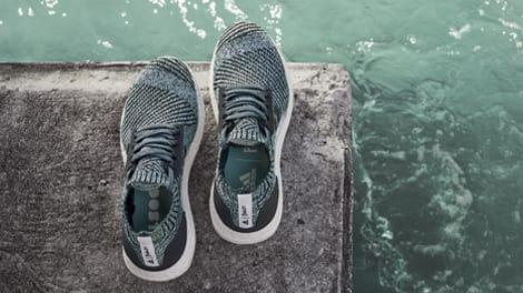 阿迪达斯 Adidas 澳洲官网特价活动:全场所有商品 7折优惠!