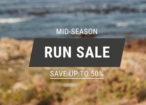 运动网站 Wiggle 季中活动:Adidas、Under Armour等多个品牌的跑鞋、运动服装等商品