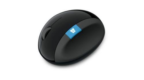 澳洲省钱快讯【ebay优惠码】                         Microsoft 微软 Sculpt Ergonomic 人体工学 无线鼠标 – 64折优惠!                         券后$45! 2