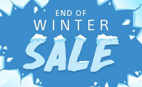 索尼 Sony 澳洲官网冬季末活动:部分精选商品低至6折优惠!