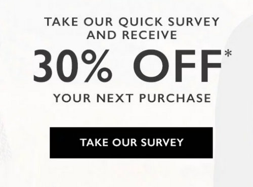 鞋履品牌 Clarks 澳洲官网:全场所有商品额外7折优惠!