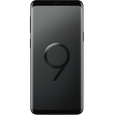 [澳洲货源 可退税] 三星 Samsung Galaxy S9、S9 Plus 智能手机 – 8折优惠!