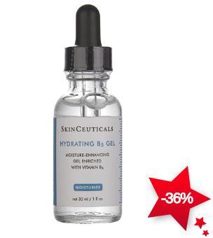 SkinCeuticals 修丽可  保湿 B5 精华素