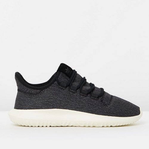ADIDAS Tubular Shadow 小椰子女款跑步鞋 56折优惠!