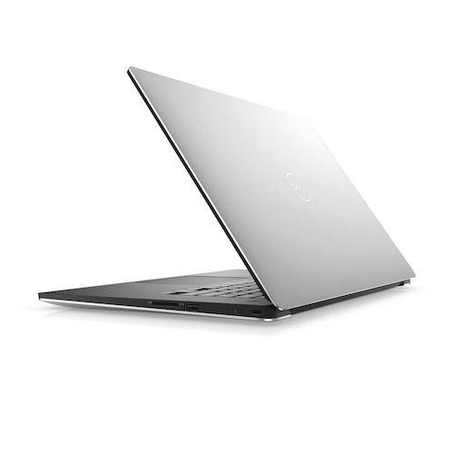 戴尔 Dell XPS 15(i7-8750H 16GB 512GB 1050Ti 15.6寸高清屏)轻薄笔记本电脑 - 75折优惠!