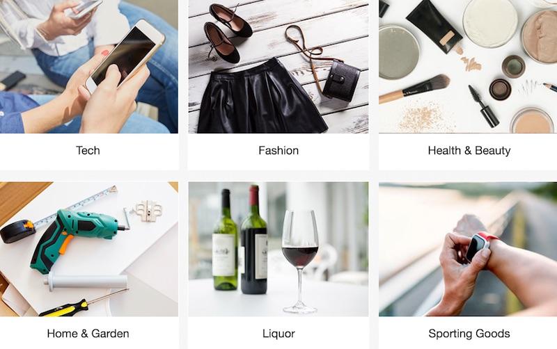 eBay 澳洲活动:基本全场所有商品 购物满0 - 可享额外9折优惠!