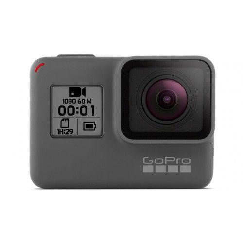 GoPro HERO 2018 (GPCHDHB-501) 运动摄像机 88折优惠!