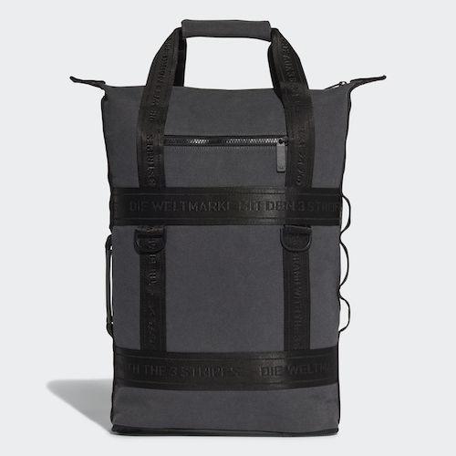 阿迪达斯 adidas ORIGINALS NMD NS 中性双肩背包 7折优惠!