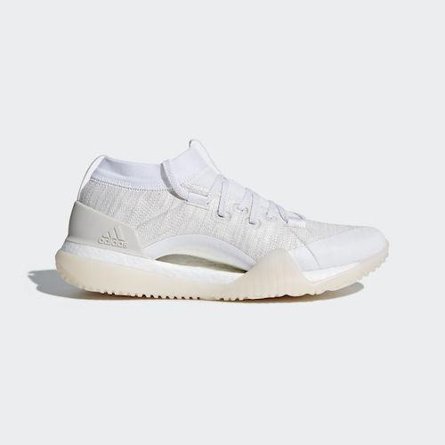 adidas 阿迪达斯 PureBOOST X TR 3.0 女子训练鞋 – 5折优惠!