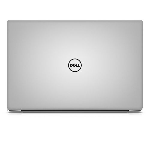 DELL 戴尔 XPS 13 9360 13.3寸 轻薄笔记本电脑(i7-8550U、16GB、512GB)- 8折优惠!