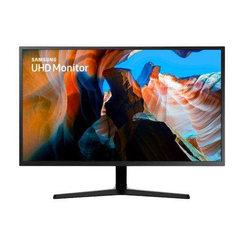 澳洲省钱快讯【ebay优惠码】                         Samsung U32J590UQE 32″ 4MS 4K超高清 LED液晶显示器 – 6折优惠!                         券后$464! 2