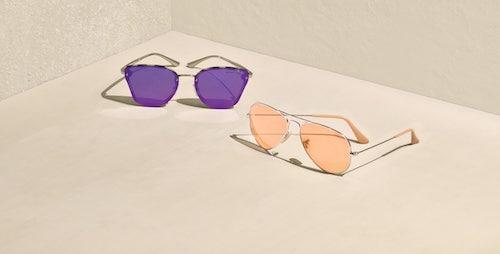 太阳镜专卖网站 Sunglass Hut 春节活动:购物满$300 –
