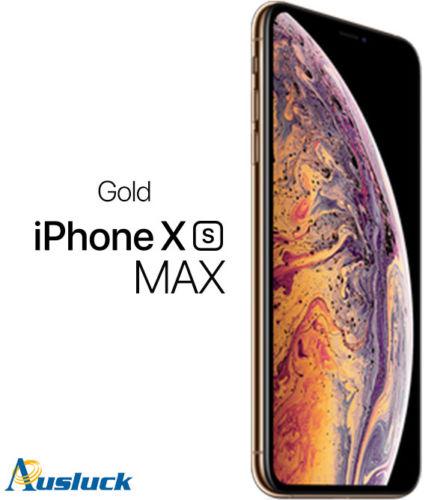 苹果 Apple iPhone XS 256GB 版 – 用码后只要$1727!