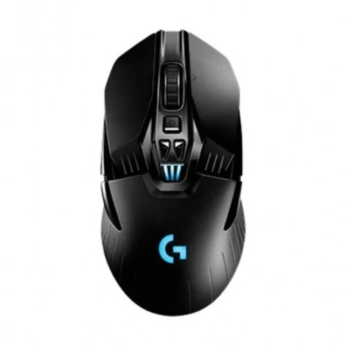 Logitech 罗技 G903 LightSpeed RGB 专业无线游戏鼠标 – 88折优惠!