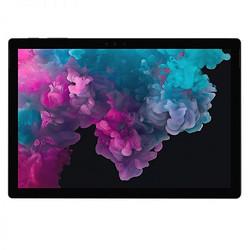 Microsoft 微软 Surface Pro 6 12.3寸 二合一平板电脑(i5、8GB、256GB)- 9折优惠!