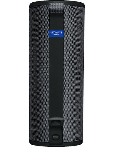 UE Ultimate Ears BOOM 3 无线蓝牙防水音箱 – 额外9折优惠!