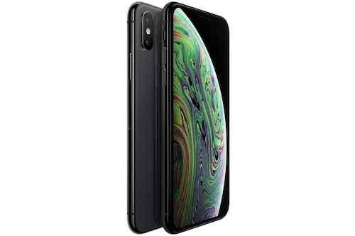 [Au Stock] 苹果 Apple iPhone XS [256/512GB] 智能手机 - 9折优惠!