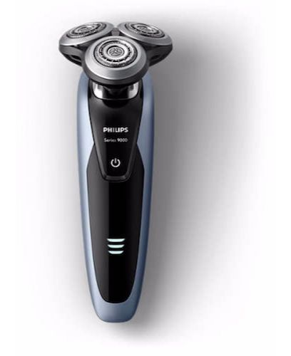 [eBay Plus] PHILIPS 飞利浦 9000系列 S9211/12 电动剃须刀 - 67折优惠!
