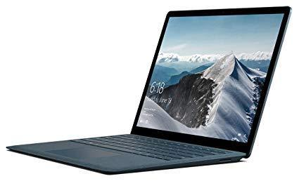 微软 Microsoft Surface Laptop i7/8/256 – 13.5寸 触控超极本 – 6折优惠!