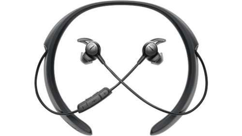 Microsoft 官方 eBay 店:Bose 等品牌耳机类商品 – 额外8折优惠!超值价格!