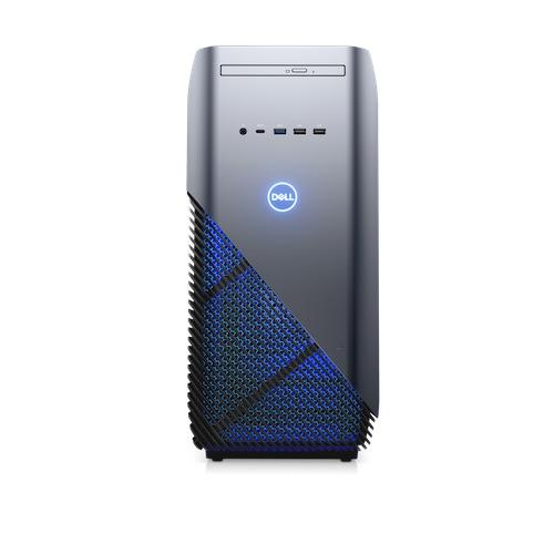澳洲省钱快讯【ebay优惠码】 Dell 戴尔 Inspiron 游戏台式电脑(i7-8700 16GB 256GB SSD GTX 1070)- 7折优惠! 券后$1719! 1