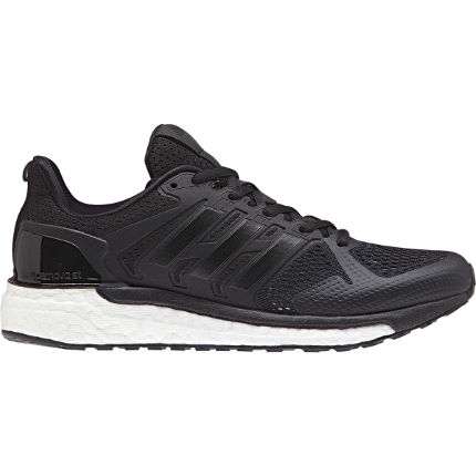 阿迪达斯 adidas Women's Supernova ST 女子跑鞋 – 低至6折优惠!