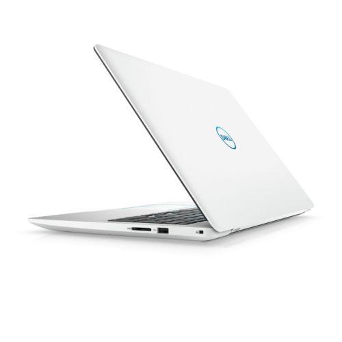 Dell 戴尔 G3 3579(i5-8300H 8GB 1TB HDD 16GB Optane)游戏笔记本电脑 – 6折优惠!