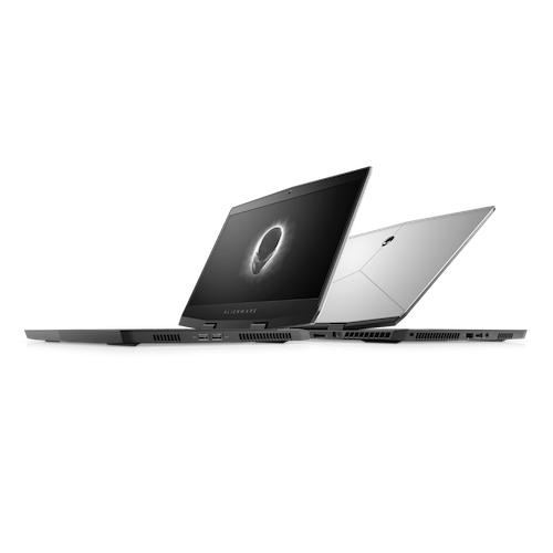 外星人 Alienware 全新 M15 15.6寸游戏笔记本电脑(i7-8750H 16GB 256GB GTX1060)- 8折优惠!