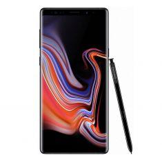 电子产品专卖网站 Mobileciti:三星 Samsung 品牌系列商品 – 额外9折优惠!