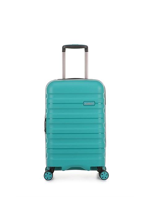 ANTLER JUNO 2 56cm滚轮行李箱 6折优惠!