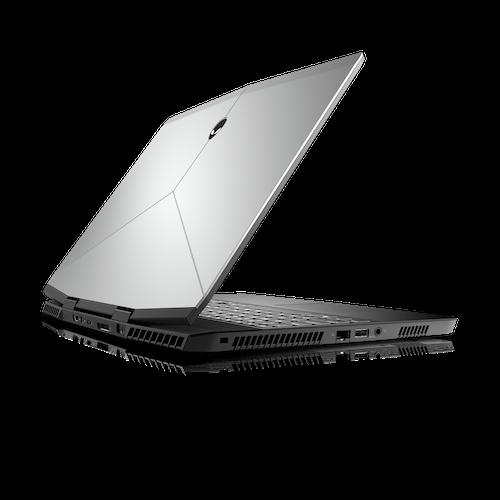 外星人 Alienware M15 15.6寸游戏笔记本电脑(i7-8750H 16GB 256GB GTX2060)- 8折优惠!
