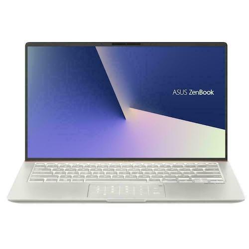 澳洲省钱快讯【ebay优惠码】                         Asus 华硕 ZenBook 14 UX433FA 14寸无边框笔记本电脑(i5-8265U 256GB SSD 8GB)- 6折优惠!                         券后$1276! 3