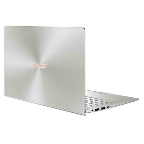 澳洲省钱快讯【ebay优惠码】                         Asus 华硕 ZenBook 14 UX433FA 14寸无边框笔记本电脑(i5-8265U 256GB SSD 8GB)- 6折优惠!                         券后$1276! 6