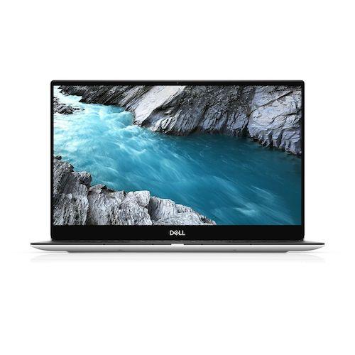 DELL 戴尔 XPS 13-9380 13.3寸轻薄笔记本电脑(i7-8565U、8G、256G)- 75折优惠!