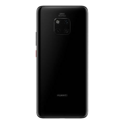 [Au Stock] 华为 Huawei Mate 20 Pro 全面屏智能手机 (双卡, 128GB/6GB) – 8折优惠!