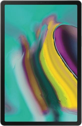 SAMSUNG 三星 Galaxy Tab S5e 平板电脑 64GB款 – 85折优惠!